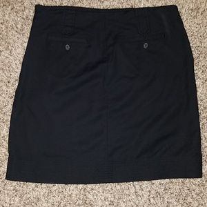 💋Women's skirt size 8